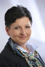 Marie Petrovová